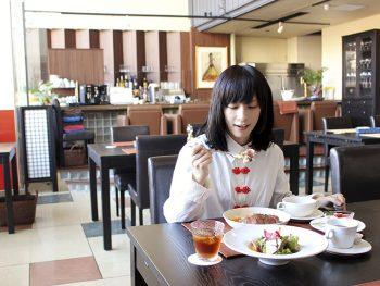 女子会やデートにおすすめ!福島市のニュースポット4選
