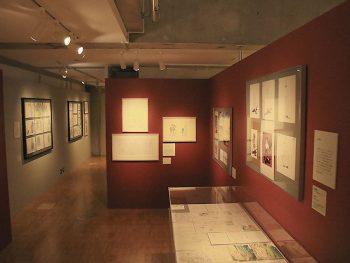 日本屈指のアニメーターの魅力が詰まった「近藤喜文展」
