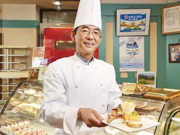 スーツを脱いだ福島市長・小林 香が自らアピール!「福島市」のココがいいべした!