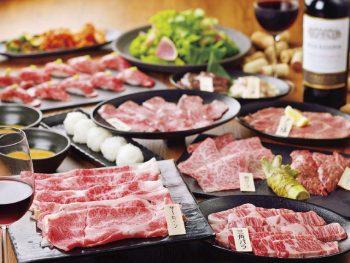8月29日は焼肉の日!『ふくしまの旨い焼肉』味わうならココ!おすすめの4店紹介