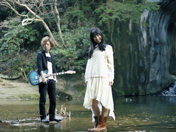 朗読ロックユニット「ナナカラット」、結成10周年ツアーで来福