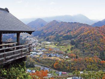 紅葉の『山寺』を求めて山形市へ。秋・冬にぴったりなグルメも紹介!