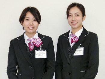 「教育ローン」は『JAふくしま未来ローンセンター』にお任せ!