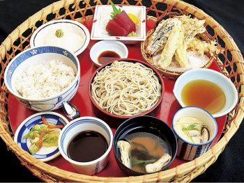三が日限定『八幡』『はちまん』合同イベント!食事券進呈&お得なプリンセット販売