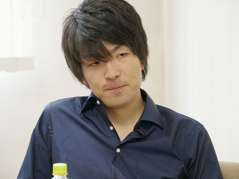 Kazuki(Ba)