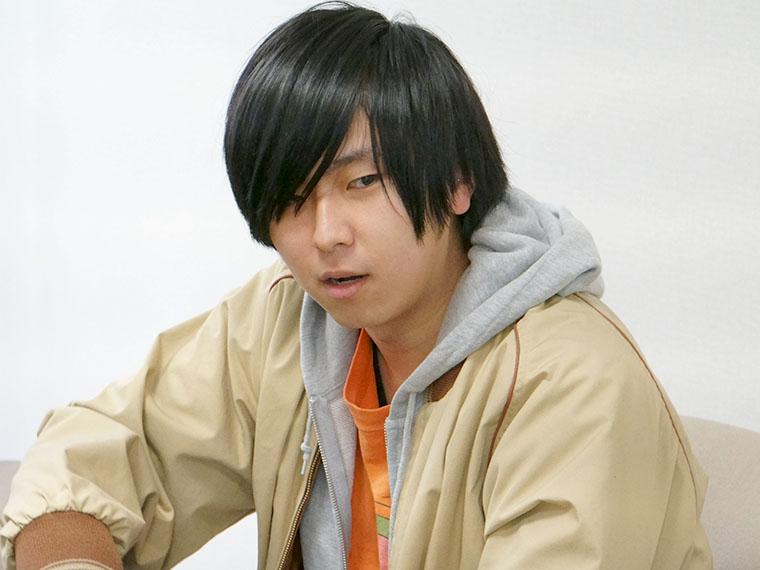 Koohei(Dr)