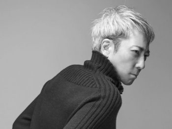 「佐野元春&ザ・コヨーテ・バンド」新アルバムを引っ提げ全国ツアー