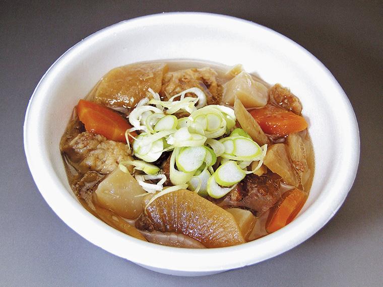 種類豊富な鍋が登場!高畠町ならではの、ここでしか味わえない鍋…楽しみ!鍋フェスタは2月12日(休)に開催