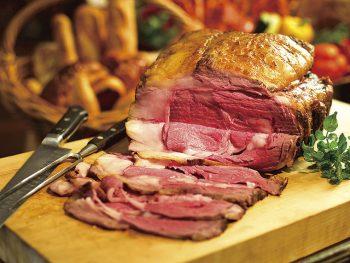 肉を食らえ!2月は全コース500円引き‼