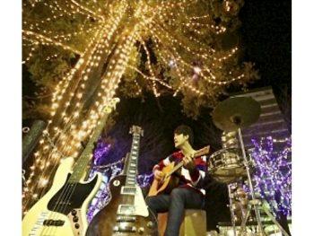 福島・栃木で活動中のロックバンド「silaph」、郡山市でワンマンライブ
