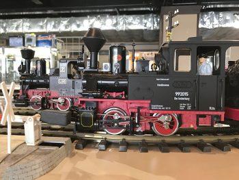 全国各地で人気の鉄道イベントが郡山市に上陸!『郡山鉄道まつり』