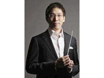 福島県出身の演奏家によるプロオーケストラと子どもたちのコラボコンサート