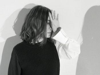 NakamuraEmi、5枚目のニューアルバムを引っ提げ「郡山CLUB#9」に登場
