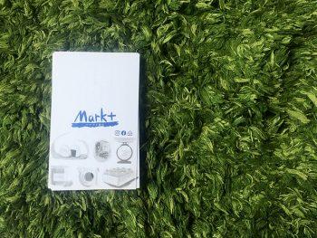 5月、6月は「荒川桜づつみ河川公園」で開催!『マルクト朝市』