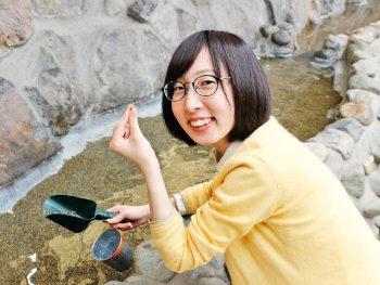 パワーストーン発掘体験に大人も子どもも夢中!栃木県那須町にプチトリップ