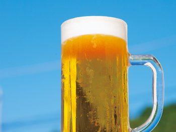 キーンと冷えたビールで乾杯!暑気払い宴会におすすめのお店7選