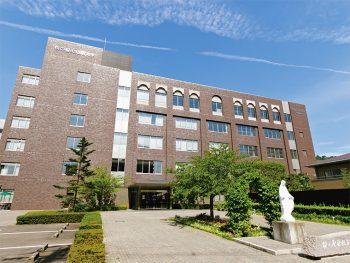 【オープンキャンパス2019】公務員合格、編入学合格の実績多数!