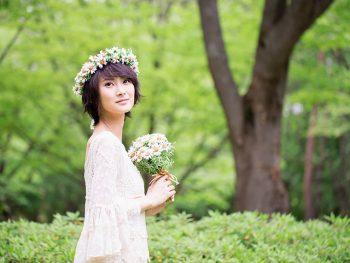 写真集まで全て込み12万円で結婚式ができる!さらに撮影データを全てプレゼント!!
