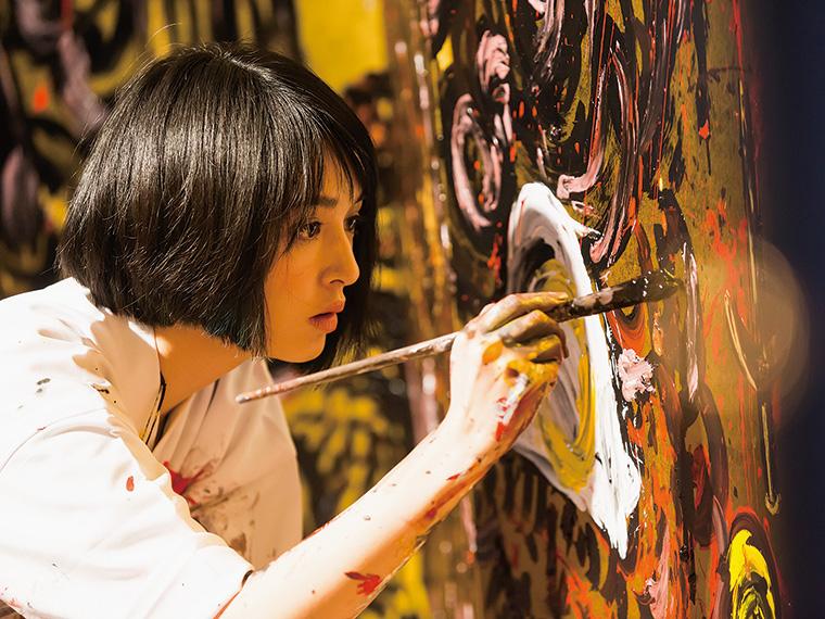 【9月9日(日)〜11月25日(日)】重陽の芸術祭2018