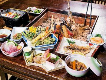 この秋のおすすめ!福島県内の気になるおでかけスポット6選