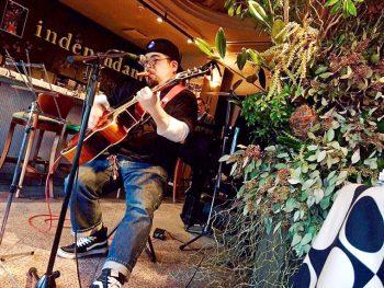 福島市内9会場で様々なジャンルの音楽を聴ける2日間