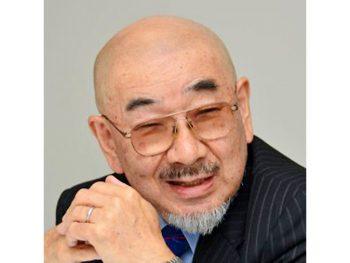 小児・新生児医療を牽引してきた仁志田博司氏による記念講演会