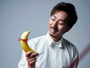 「山猿」、仙台にて一夜限りの年末スペシャルワンマンライブ