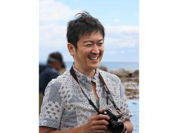 """「東北食べる通信」編集長が""""福島の農村の未来""""を語る"""
