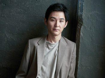 松田龍平主演、長塚圭史演出で宮沢賢治の世界を描く