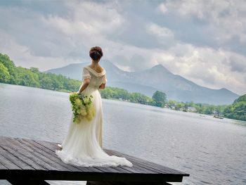 「Chayuka Wedding」のすべてを写真とトークで伝える8日間