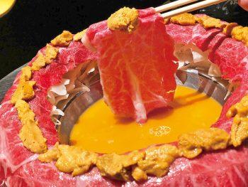 【冬の寒さは肉で乗り切れ!】肉食編集者がオススメする肉料理10選