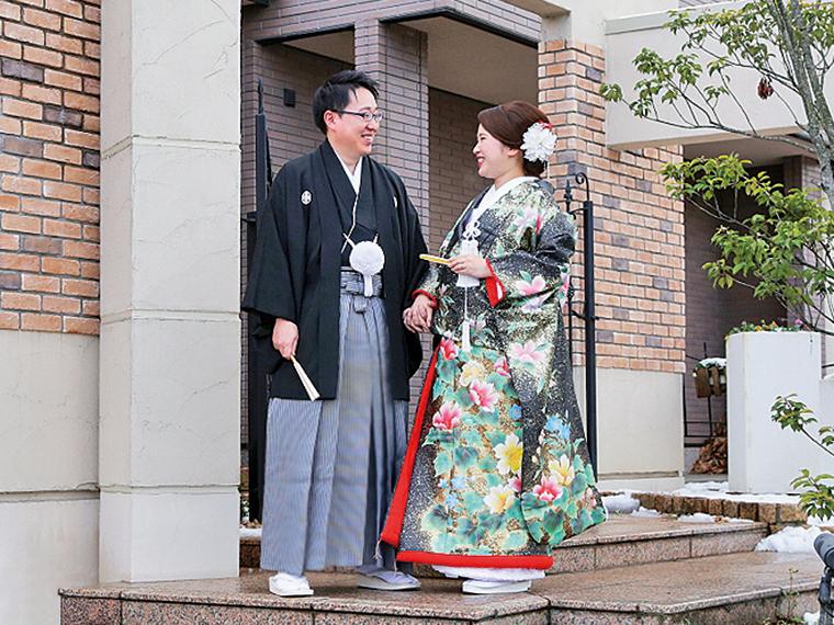 【フェア予約OK!】小さい結婚式 プリマリ
