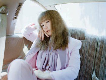 YUKI、ホールツアーで仙台へ!最新アルバムの楽曲を届ける