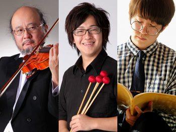3月19日は「ミュージックの日」!春に聴きたいクラシックの名曲を披露!!