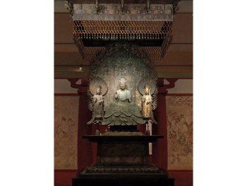 古代シルクロードの文化財を最先端技術で再現!多賀城市でロマンある企画展