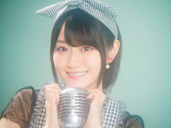 人気声優・小倉 唯が新アルバムリリースツアーで仙台公演開催