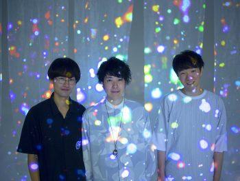 企画ライブ『ひなたぼっこ』初開催!「アキレスと亀」など出演