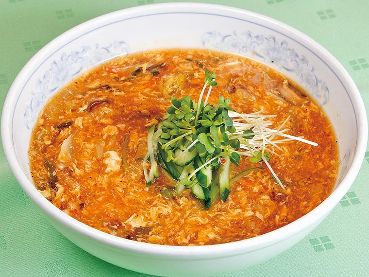 【レストランオーカメ 卸町店】和食、洋食、中華、全てのメニュー