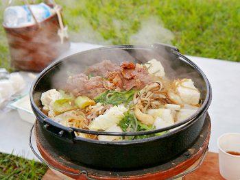 米沢市で最高級の米沢牛を堪能する「米沢牛肉まつり」開催!