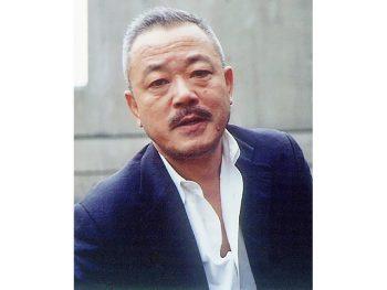 映画監督・井筒和幸が仙台市で特別講演会を開催!