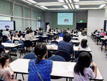 「スリーエム仙台市科学館」に行けば自由研究も怖くない!