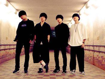 高校生バンド「アベラントの休日」企画ライブに地元の同世代バンド出演