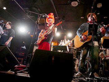 6月の福島ツアーが大盛況!歌謡ショー「和子の小部屋」を見に行こう