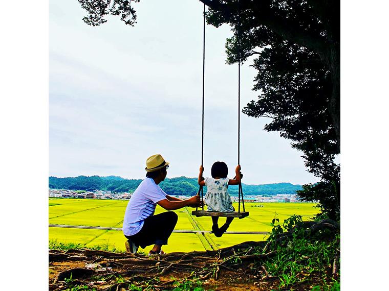 (写真/2018年度FITフォトコンテスト 受賞作品)