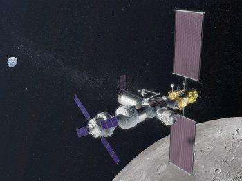 「アポロ11号」の月面着陸から50年、その栄光の背景と現代の宇宙開発に迫る