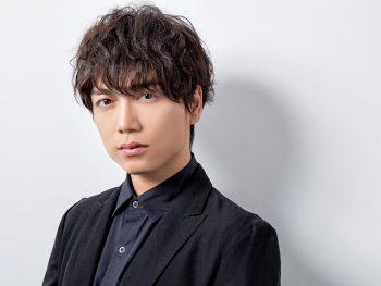 古関楽団、山崎育三郎が登場『福島からつなぐエール!』
