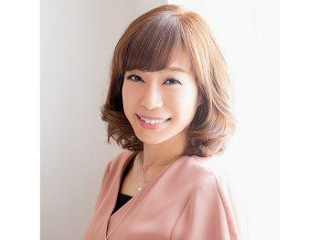 【キャンペーン】髪の変化と美しさを実感できる「究極のトリートメント」登場
