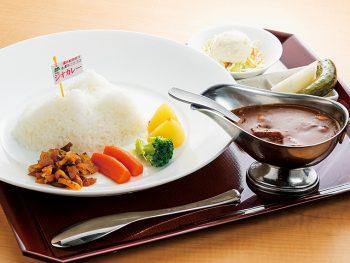 福島県の『里山のつぶ』。おいしい米づくりの条件が揃った福島県、豊かな水と大地が育む美味と食感に心が躍る