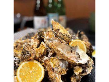【キャンペーン】漁師直送の宮城県産カキが、驚異的な安さ10個1,900円‼