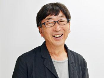 世界的建築家・伊東豊雄氏の講演会を仙台市で開催